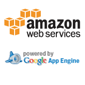 WordPress plugin licensing: Google App Engine vs. Amazon EC2
