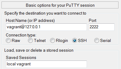putty-session-vagrant-settings-1