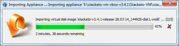 import-stackato-vm-virtualbox-progress