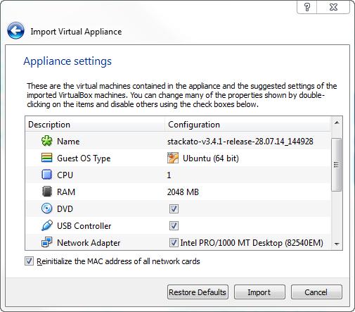 import-stackato-vm-virtualbox-reinitialize-mac