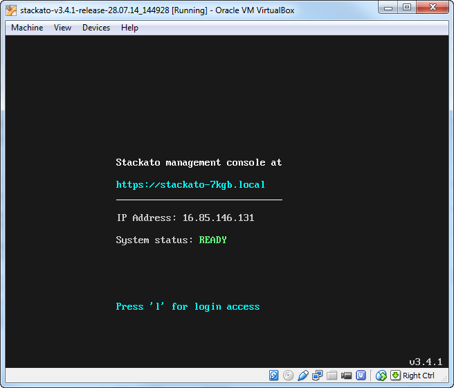 launch-stackato-virtualbox-ready