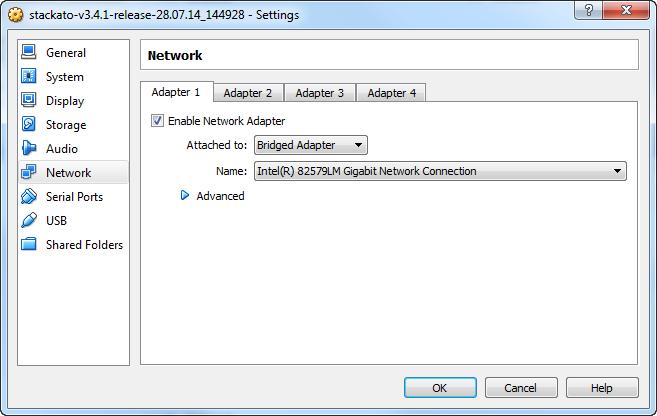 stackato-vm-virtualbox-settings-network