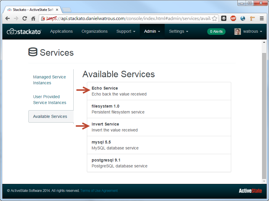 stackato-service-broker-listing