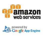 WordPress plugin licensing: Google App Engine vs. Amazon EC2